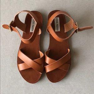 Shoes - Steve Madden Sandals